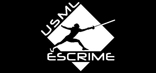 USML Escrime – Club de Sabre
